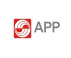 Бумага app