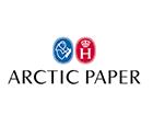 Бумага Arctic Paper